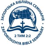 www.zbs.com.ua